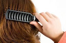 hajhullas-elleni-praktikak